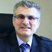 Marc Mechin