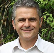 Laurent Quévarec