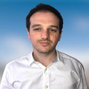 François Changeon